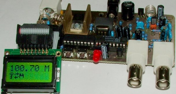 Ballast 1 in addition Aa Powered Battery Charger Circuit furthermore Tiny 30 Watts Otl  lifier Using Lm1875 besides How To Convert Ac To Dc moreover Basic Power Supply Power  lifier. on dual voltage supply circuit schematic